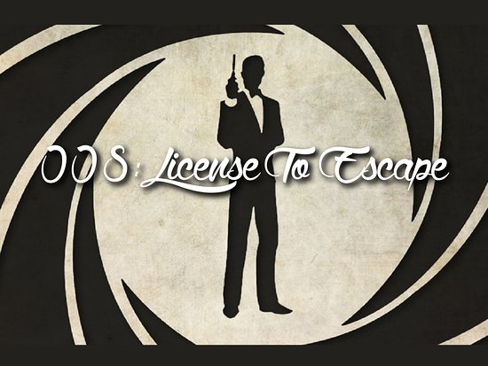 008-license-to-escape