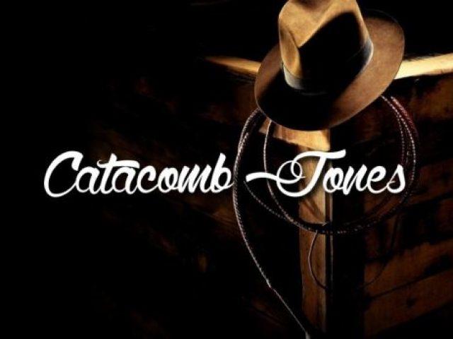 catacombjones-2886769087