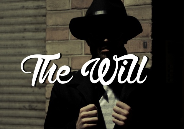 pli-thewill-letters