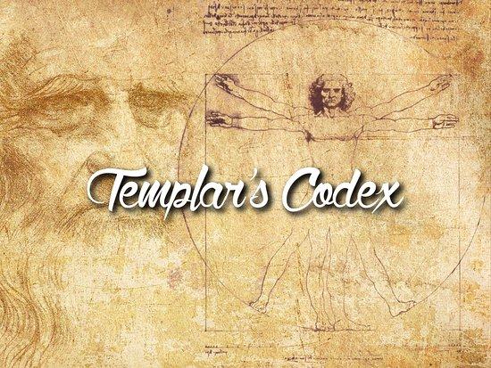 templar-s-codex