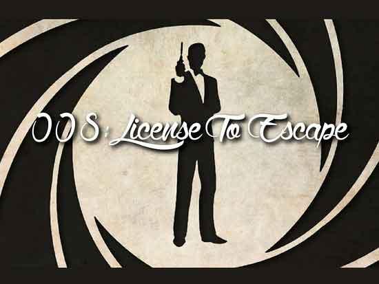008-license-to-escape