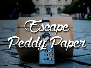 peddypaperredim1