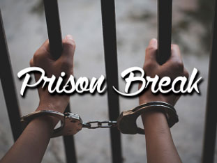 prisonredim1