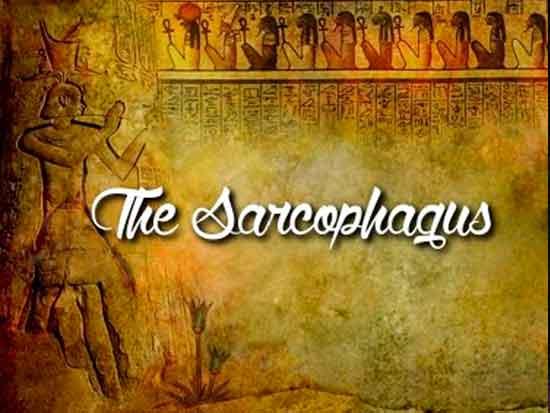 sarcogr