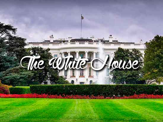 the-white-house_1