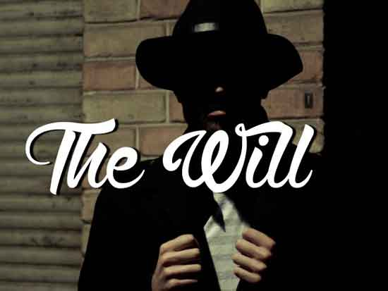 the_will